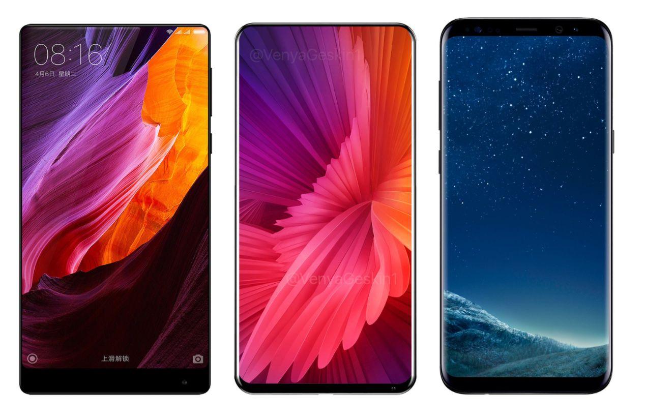 Не новые функции новых iPhone