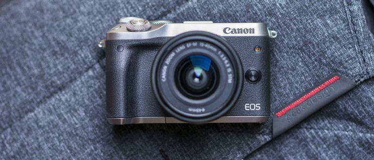 Итоги года: 10 лучших камер 2017