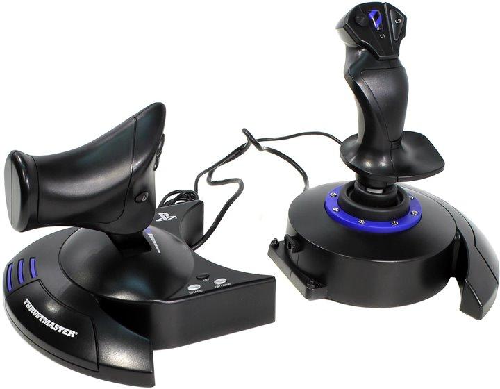 10 игровых аксессуаров для ПК и консолей