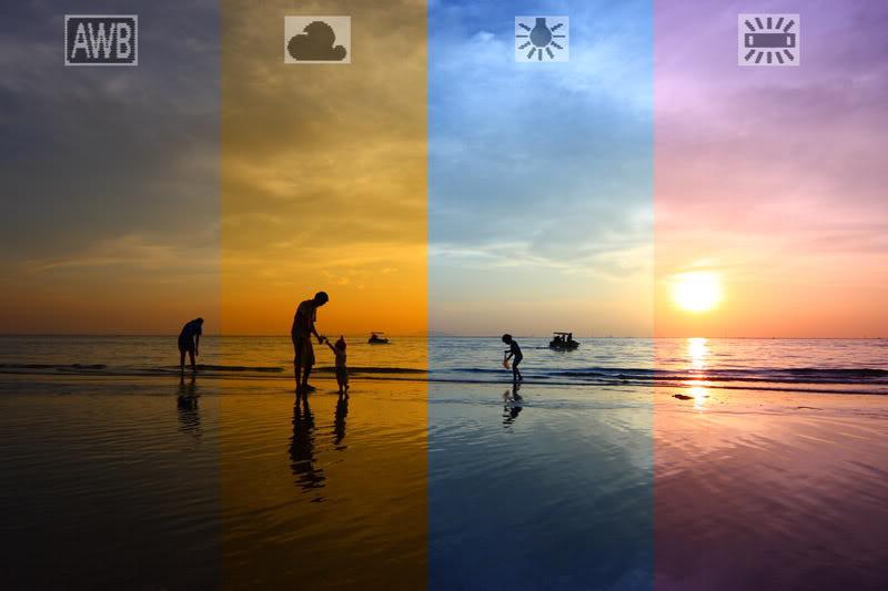 10 Проблем фотографа и как их решить - Фотосклад.Эксперт