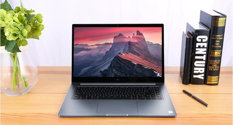 Ноутбук Xiaomi для любых задач
