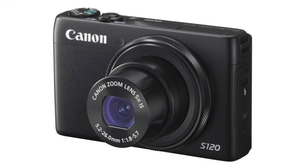 10 камер для подводной съемки