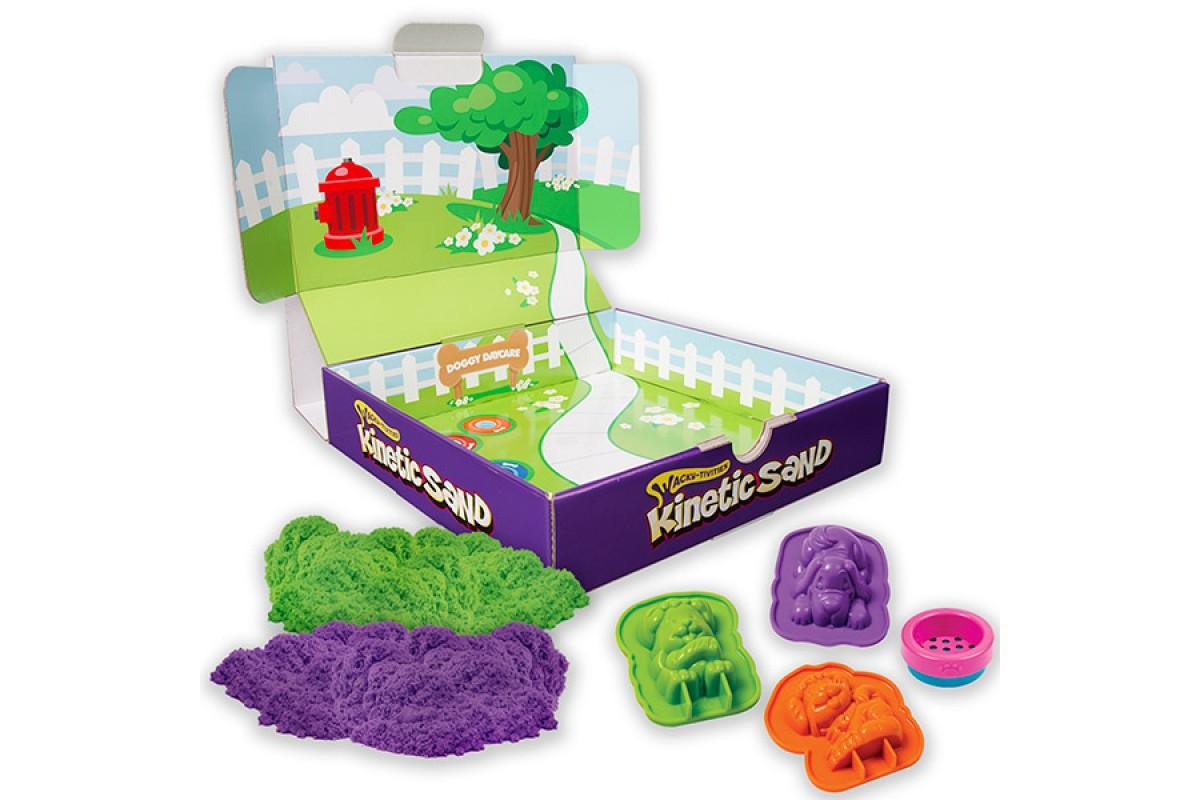 Творческие игры для взрослых детей