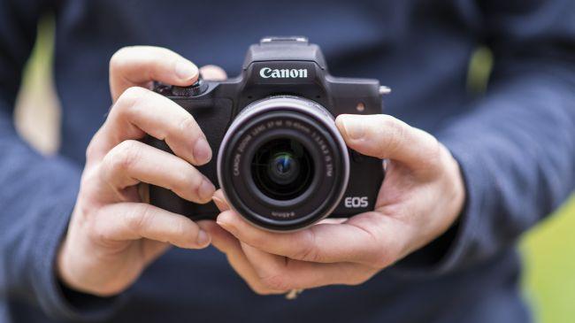 Лучшие камеры для влога 2018