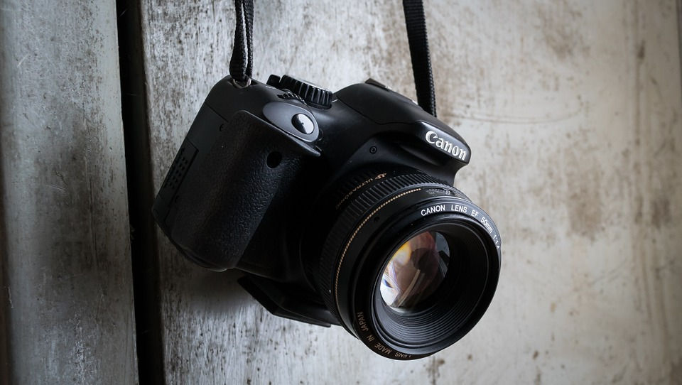 Сколько зарабатывает фотограф в 2019 году