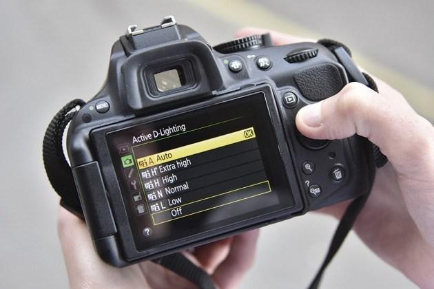 Зеркальные камеры для новичка: Nikon D3500 и Canon EOS 2000D