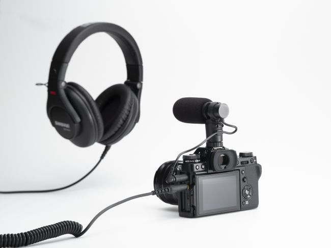 Сравнение двух поколений беззеркальных камер Fujifilm: X-T3 против X-T2
