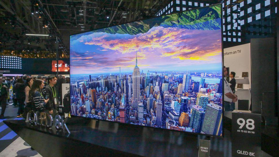 Самые ожидаемые устройства и технологии 2020