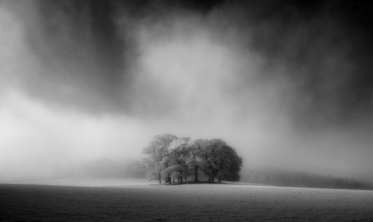 Победители конкурса пейзажной фотографии World Landscape Photographer и их оборудование