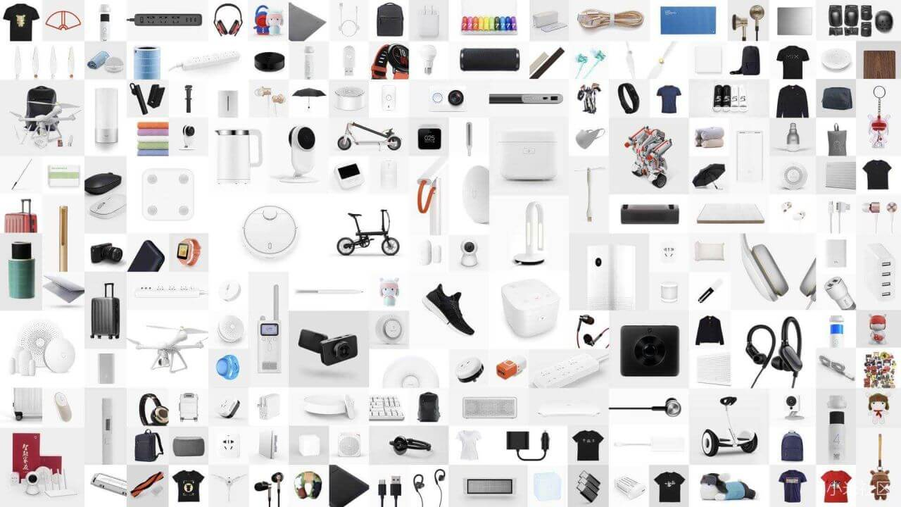Apple, Google или Xiaomi: Какая экосистема лучше?