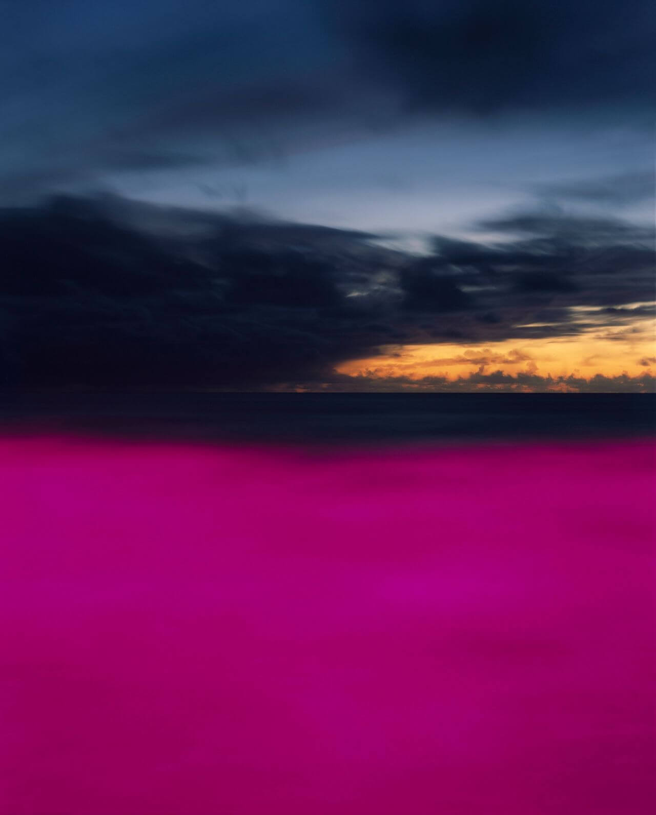 Победители конкурса International Photography Awards 2020