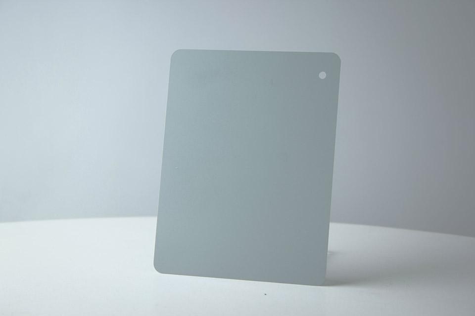 Баланс белого: как добиться правильной цветопередачи при цифровой фотосъемке