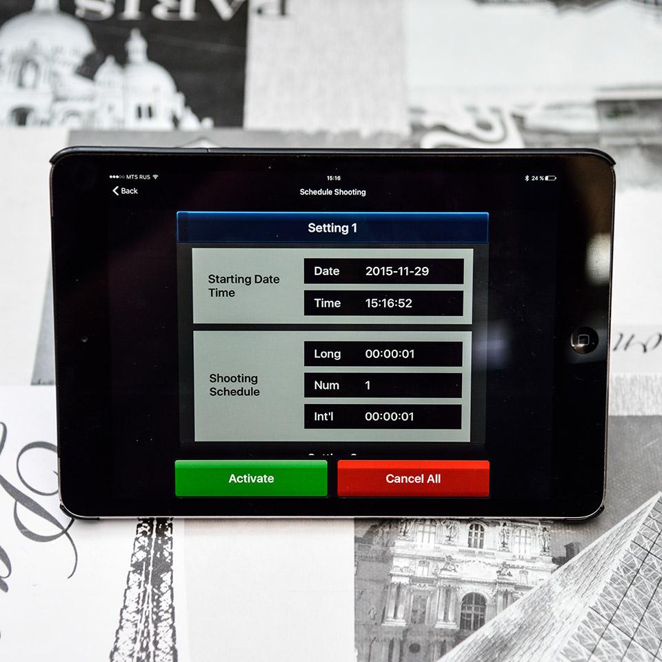 Обзор пульта ДУ Pixel Bluetooth BG-100