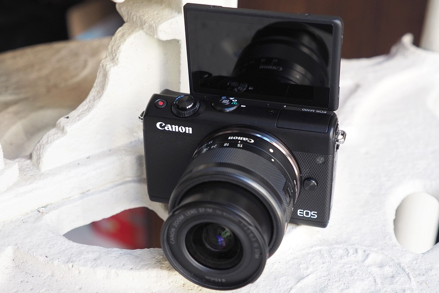 highres-Canon-EOS-M100-2_1503386951.jpg