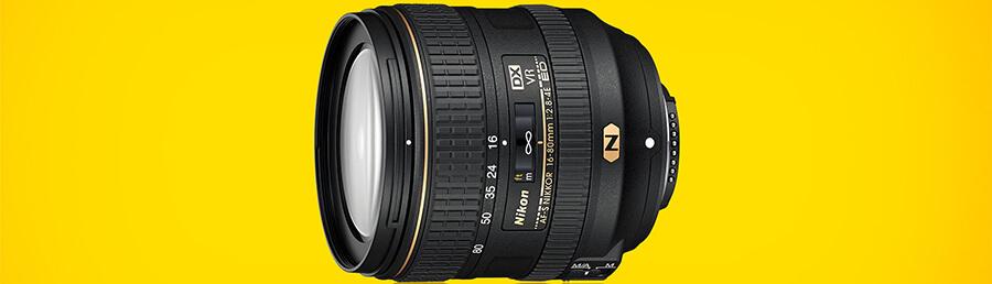 nikon-nikkor-AF-S-DX-16-80mm-f2.8-4E-ED-VR-hero-banner.jpg