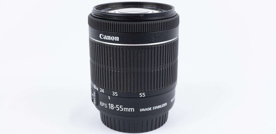canon-ef-s-18-55mm-is-stm.jpg