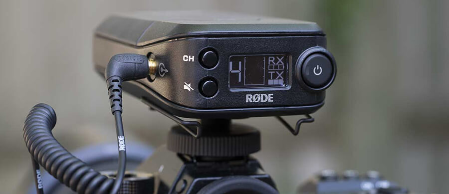 Rode_Filmmaker_Kit_DSC2868.jpg