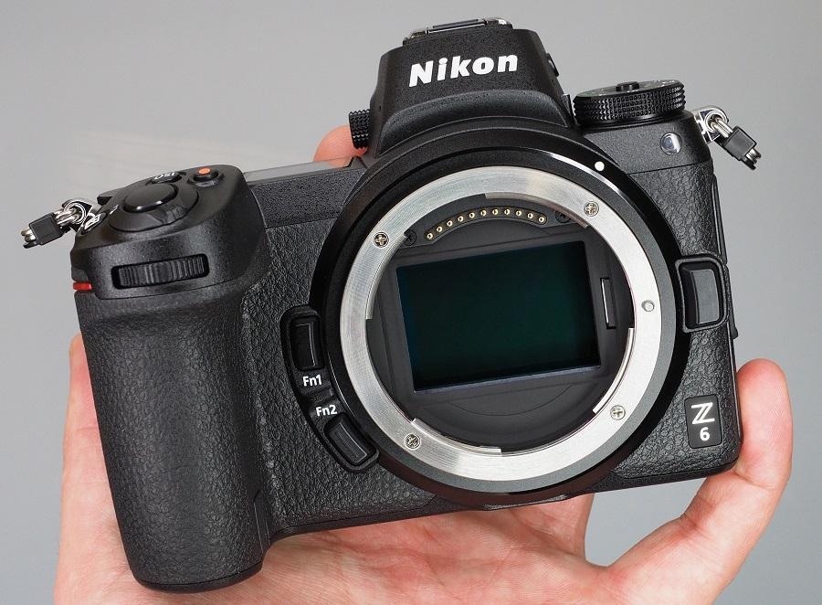 highres-Nikon-Z6-Body-6_1542802091.jpg