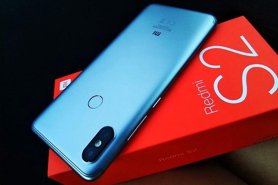 Xiaomi-Redmi-S2-Magazin-Rossiya-za-700-rublei-6.jpg
