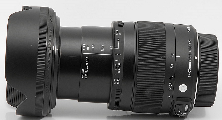 sigma-17-70mm-2-8-4-dc-os-hsm-macro-for-nikon-lens-review-3.jpg
