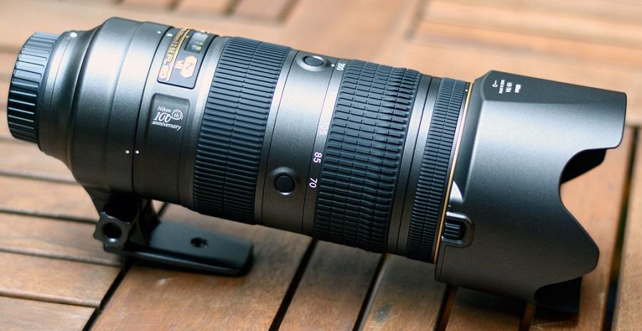 Nikon-Nikkor-AF-S-70-200mm-f-2.8E-FL-ED-VR-100th-anniversary-edition-lens-unboxing-10.jpg
