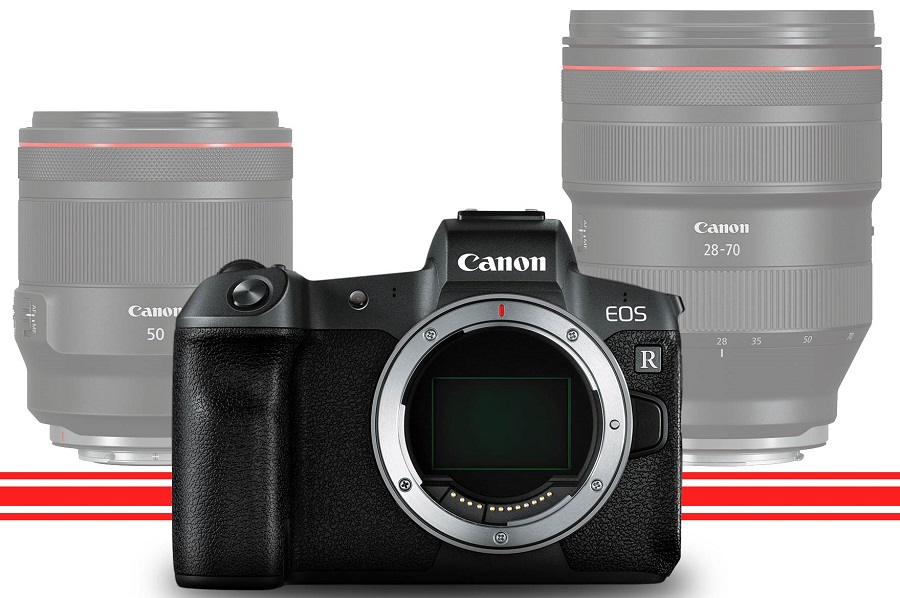 canon-eos-R-announced.jpg