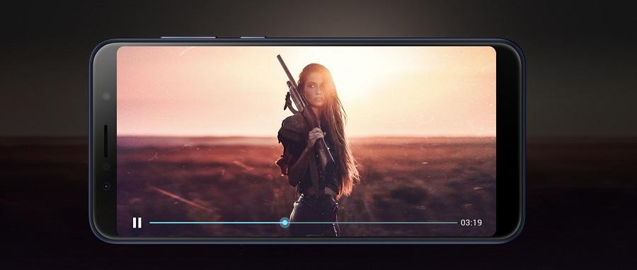 Asus Zenfone Max Pro (M1) ZB602KL_3.jpg