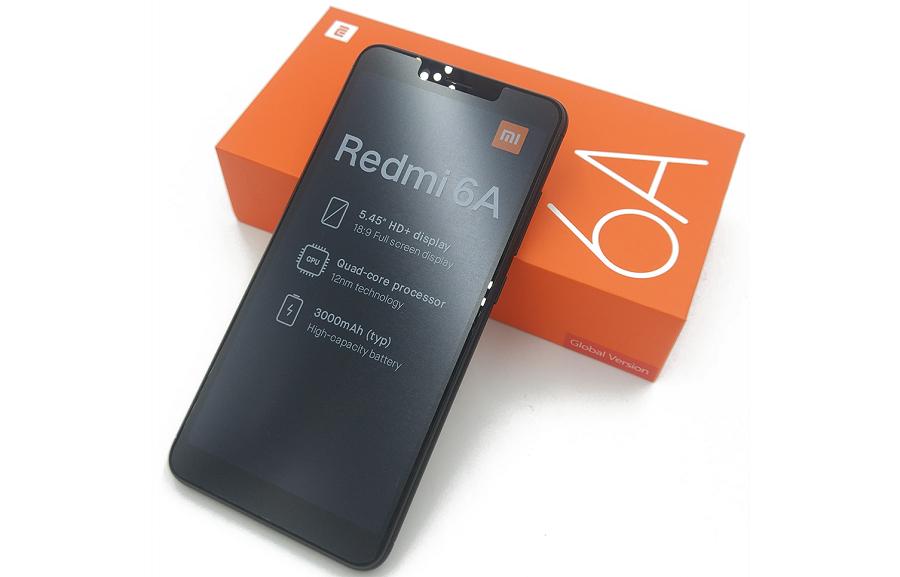Xiaomi-Redmi-6A-EU-Black-Front-1000x1000.png
