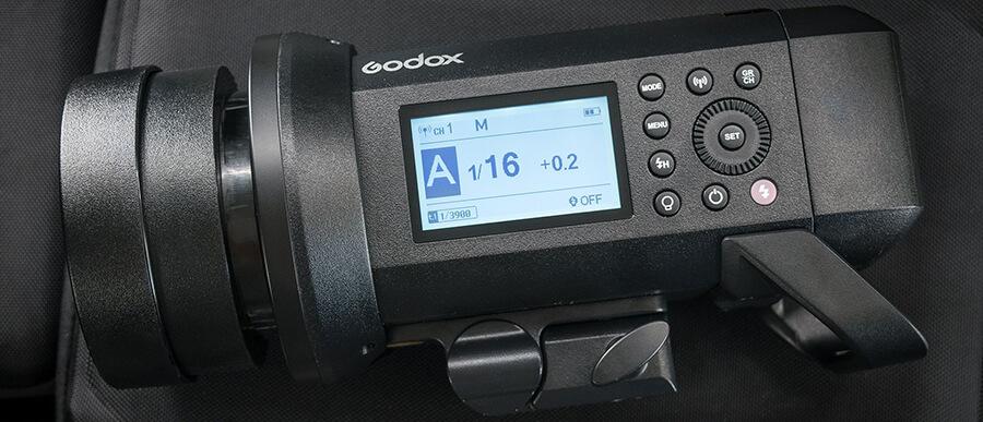 godoxad400pro.jpg.optimal.jpg