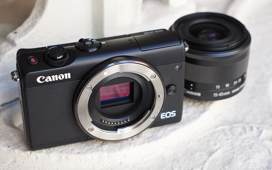highres-Canon-EOS-M100-6_1503320664.jpg