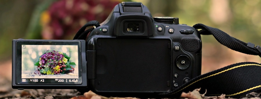 Nikon D5300 Specification And Price In India .jpg
