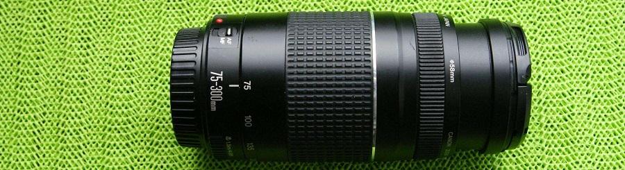 canon-ef-75-300mm-f-4-5-6-iii.jpg