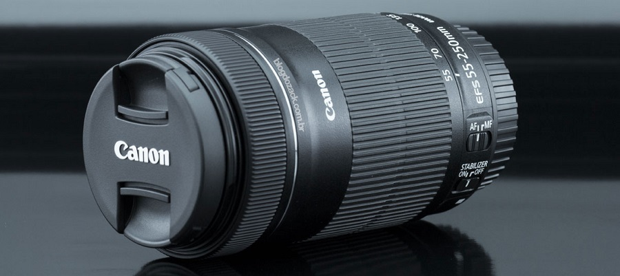 Canon-EF-S-55-250mm-IS-STM-1.jpg