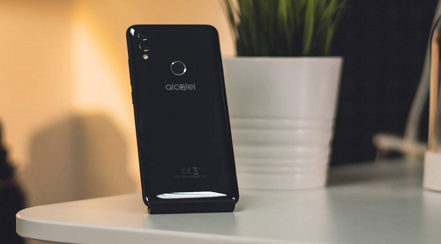 mainimage-pitate-se-kakvo-mozhe-da-vi-predlozhi-smartfon-za-pod-400-leva-vreme-e-za-otgovori-video-revyu.jpg
