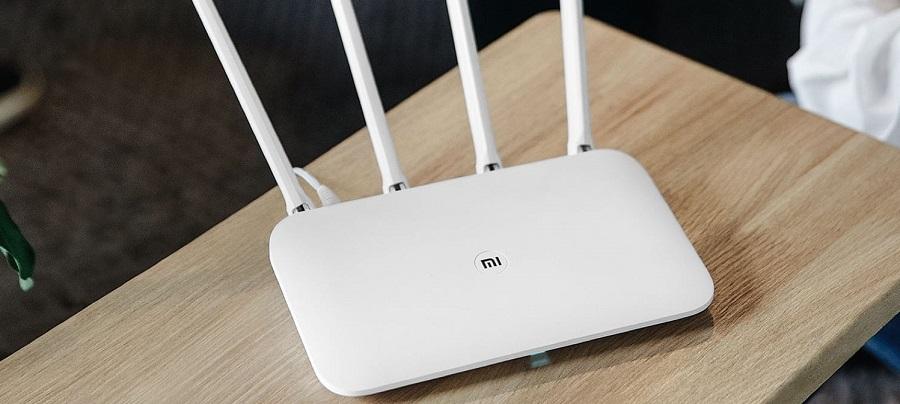 Xiaomi-Mi-Router-4-2.jpg