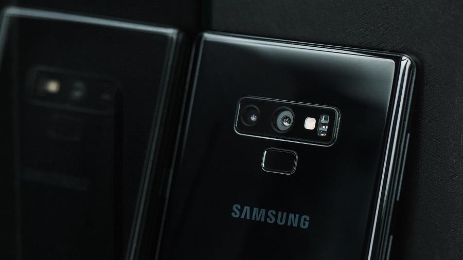 AndroidPIT-samsung-galaxy-note-9-9028.jpg