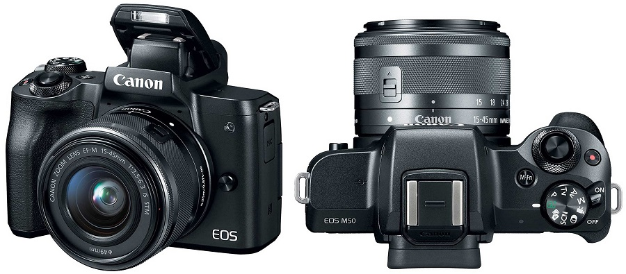 ultrahd.su-Canon-EOS-M50-obzor.jpg