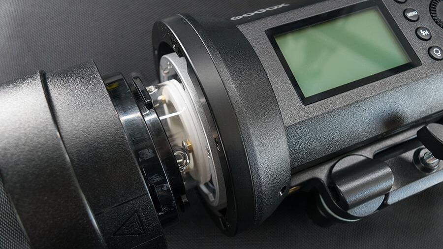 ad400pro-bowens-mount-adapter.jpg.optimal.jpg