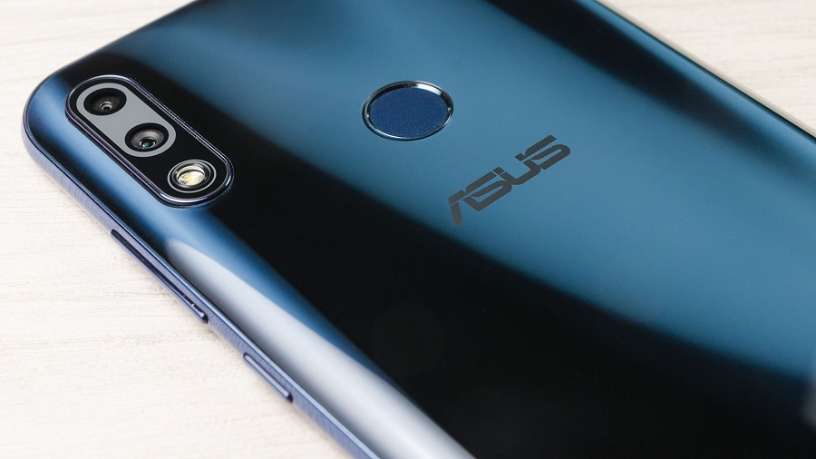ASUS-ZenFone-Max-Pro-M2-header-v2.jpg