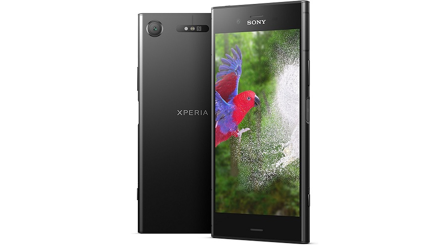 sony_xperia_xz1_press_01.jpg
