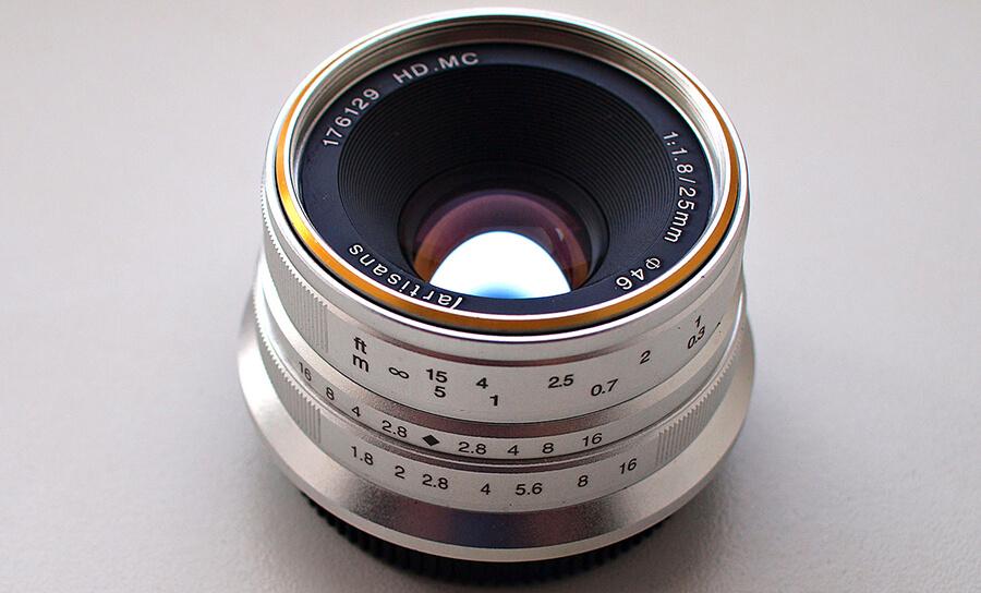 7artisans-25-mm.jpg