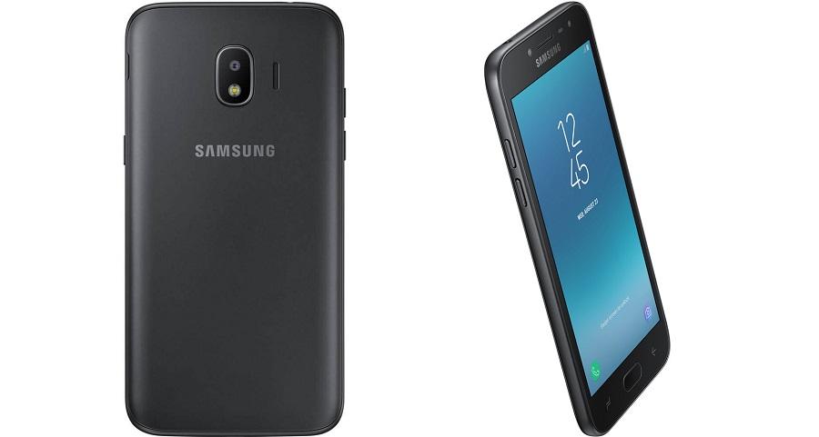 Galaxy-J2-Pro-2.jpg