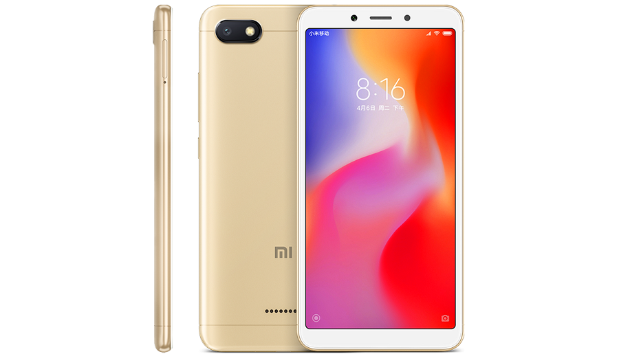 xiaomi-redmi-6a-2-32gb-grey.jpg