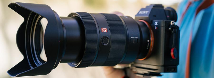 Sony-FE-24-70mm-F2.8-GM-lens-review.jpg