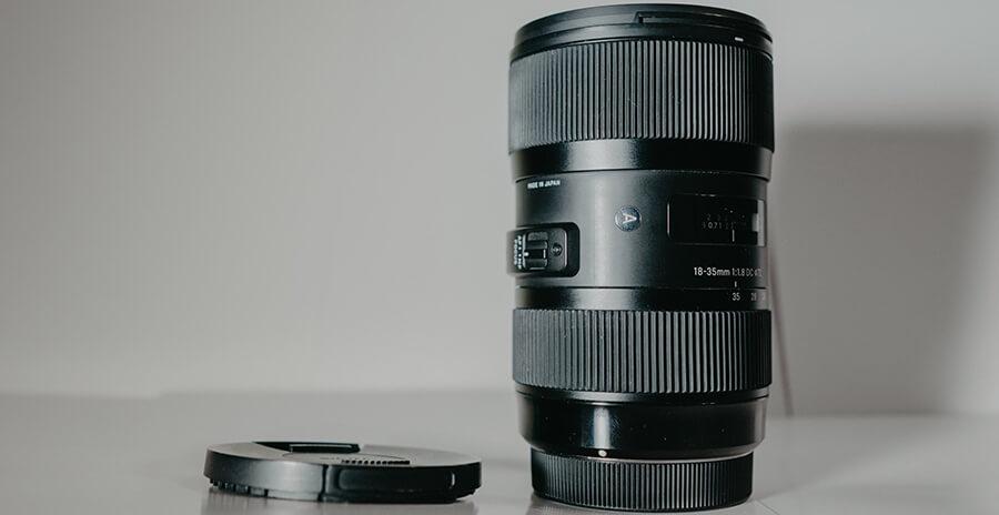 obektiv-sigma-18-35mm-f1-8-dc-hsm-art-for-canon-2-15314635.jpg
