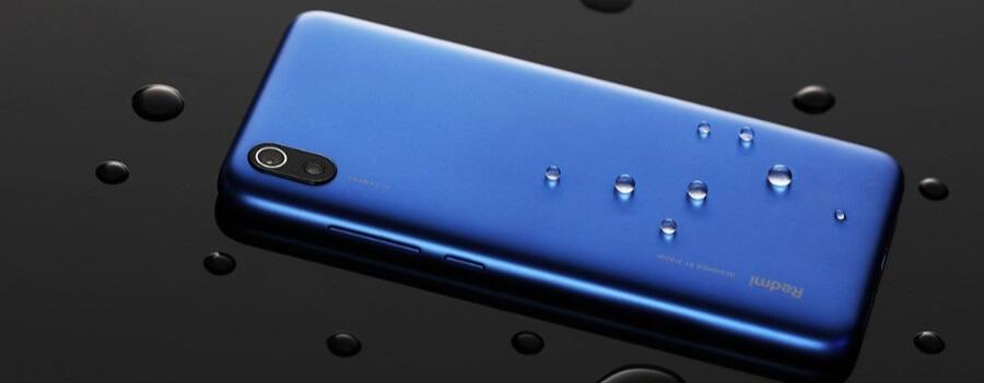 Xiaomi-Redmi-7A_12.jpg