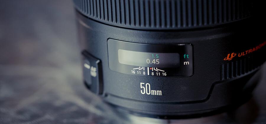 25-Canon-50L-Build-4.jpg