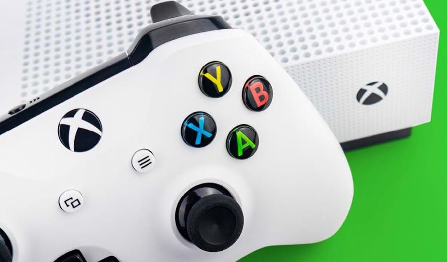 Microsoft-Xbox-One-S-All-Digital-Sony-PlayStation-4-0.jpg