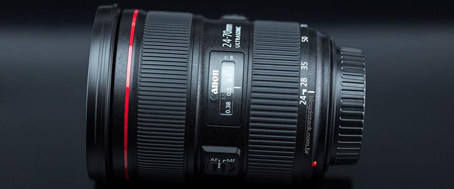 a78b10-b1df3b-canon_ef_24_70mm_f28_l_ii_usm_6.jpg