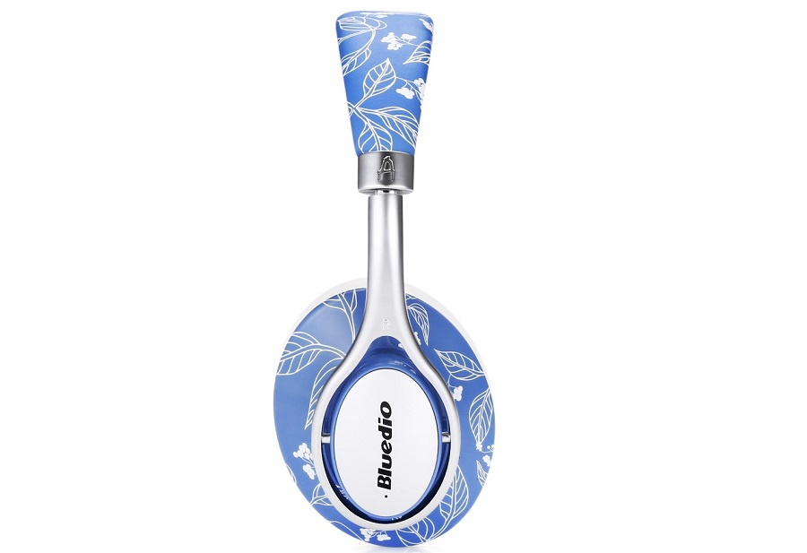 Bluedio-A2-Bluetooth-Headphones-Over-Ear-Headset-Fashionable-Wireless-Headphones-For-Phones-And-Music.jpg